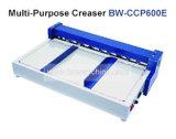 machine se plissante de but multi de papier de largeur de 600mm