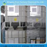 El ácido acético glacial CAS 64-19-7
