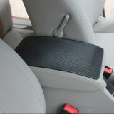 Super Size Ultra Slim Silicon Gel Car Anti Slip Mat para todos os seus pertences