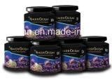 De Wandelaar OceaanK Van uitstekende kwaliteit Supplyment van het Supplement van het Kalium van de premie