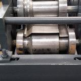 Het aangepaste Broodje die van het Frame van de Deur van het Blind van het Staal Machine vormen