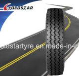 1200r24, TBR neumático, neumáticos para camiones, Top marcas de neumáticos