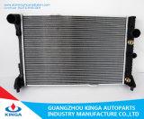 Venta al por mayor del radiador del reemplazo para la clase 2007 de la C-Clase W204/2009 del Benz W212/204 05-/2005 Cl-Clases W216
