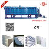Fangyuan는 EPS 기계 EPS 구획 기계를 진공 지원했다
