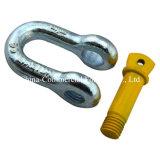 Высокая точность создания свободной от оков рангоут оборудование для металлургии механизма