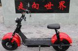 """""""trotinette"""" dobro grande popular da roda 1500W Citycoco Pólo Harley Mbility"""