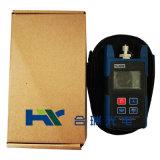 Tl-510 измерителя мощности оптического волокна проверку щитка приборов