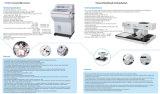 La congelación de microtomas Microtome-Microtome criostato