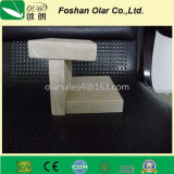 Доска термоизоляции цемента волокна & ядровой изоляции