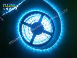 SMD LED 5050 RGB LED Strip 1903IC