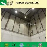 ファイバーのセメントEPSサンドイッチ壁のパネル・ボード(建築材料)