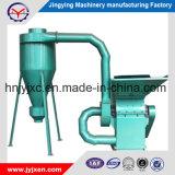 販売のための産業13HPディーゼルモーター飼料の粉砕機のハンマー・ミル