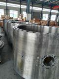Manga forjado para Cilindros de mecanizado casquillo del taladro