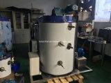 Свежая вода/морской лед в виде хлопьев Maker машины для рыбной ловли чешуйчатый лед Maker