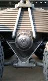 طريق [ترنسبورت فهيكل] [كنهتك] [هووو] [6إكس4] جرّار [سنوتروك] شاحنة [371هب]