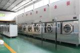우량한 세탁기, 큰 세탁기, 산업 세탁기 갈퀴