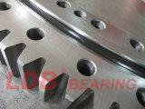 Подшипник Slewing контакта 4-Пункта, зубчатое колесо наружного зацепления E950 20 00. B в штоке