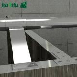 Divisorio moderno della toletta del banco di Jialifu