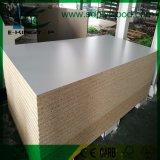 Les panneaux de particules de papier de mélamine stratifié pour meubles