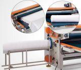 De Verpakkende Machine van de matras