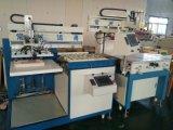 Планшетный печатный станок экрана автоматический для точности монтажной платы высокой