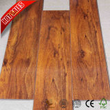 Blue Laminate Flooring Easy Click 8mm 12mm Embossed Medium