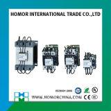 Contatores do interruptor do capacitor Cj19-63 (contatores kvar)