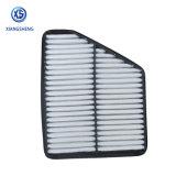 Sparen Filter van de Lucht van de Delen van de Auto Uitstekende kwaliteit Aangepaste 28113-17500 voor Matrijs Hyunday