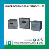 220/380V 6/8/12/10/12/16 Passo Prcf Jkw Jkw5c58 do controlador de fator de potência do relé