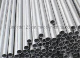 이중 Stainless Steel Seamless Tube 및 Pipe S31803 S32205 S32750