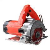 2000W Europa Venta caliente Máquina de cortar la ranura de la pared/Wall Chaser mosaico/sierra de corte 150 mm