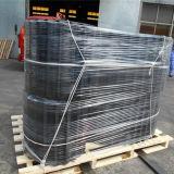 Dumper chenille en caoutchouc (750*150*66) pour Morooka MST2200