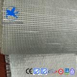 ガラス繊維の二軸の複雑なマット、0/90度は、複雑なファブリックの芯を取る