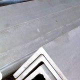 Rang 304 316L de Warmgewalste Staaf van de Hoek van Roestvrij staal 316 met Ingelegde en Ontharde Oppervlakte/