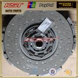 Zk6100crd крышку муфты сцепления на запасные части, Kinglong Yutong Higer шины Can