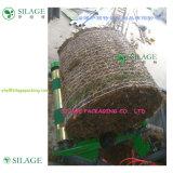 Agriculture를 위한 둥근 Hay Bale Net Wrap
