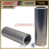 179-9806 Qualitäts-Hydrauliköl-Filter Hf35161 H00714-019 10704D06bn 20580233