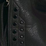 handbag Ladies Pupular Handbag Fashion Bag 숙녀 여자 핸드백 숙녀 여자 마약 밀매인 핸드백 PU 가죽 핸드백 디자인 핸드백 OEM/ODM 핸드백 (WDL01138)