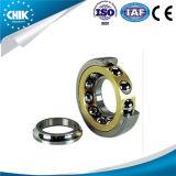 Разделение наружное кольцо четырех угловых точек контакта шариковый подшипник Qj1026