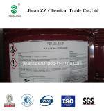 Жесткая полиуретановые прокладки из пеноматериала сырья смесь Polyether Polyol цена
