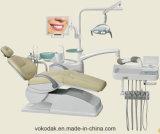 세륨 (AY-A3600)를 가진 제조자 Hight 치과 질 치과 의자