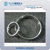 Tipo guarnizione dell'anello della giuntura (ovale ed octagonal)