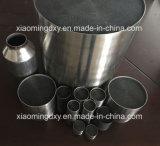 Субстрат сота металла каталитеческого преобразователя