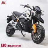 M3 Versão Alta Motociclo eléctrico