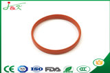 Силиконового каучука, FKM резиновые, зеленый, черный уплотнительные кольца для пищевой промышленности