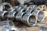 36crnimo Steel Forged Bushing