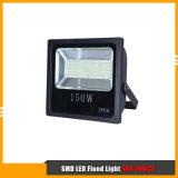150W IP65 LED Flut-Licht für im Freienbeleuchtung mit Ce/RoHS