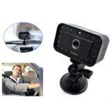 Sensore Mr688 del video di affaticamento del driver come il sistema di allarme per la gestione del parco