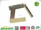 Badge magnétique, Bureau Badge magnétique