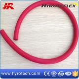ISO 3821 Качество 20 бар красный ацетилена шланг